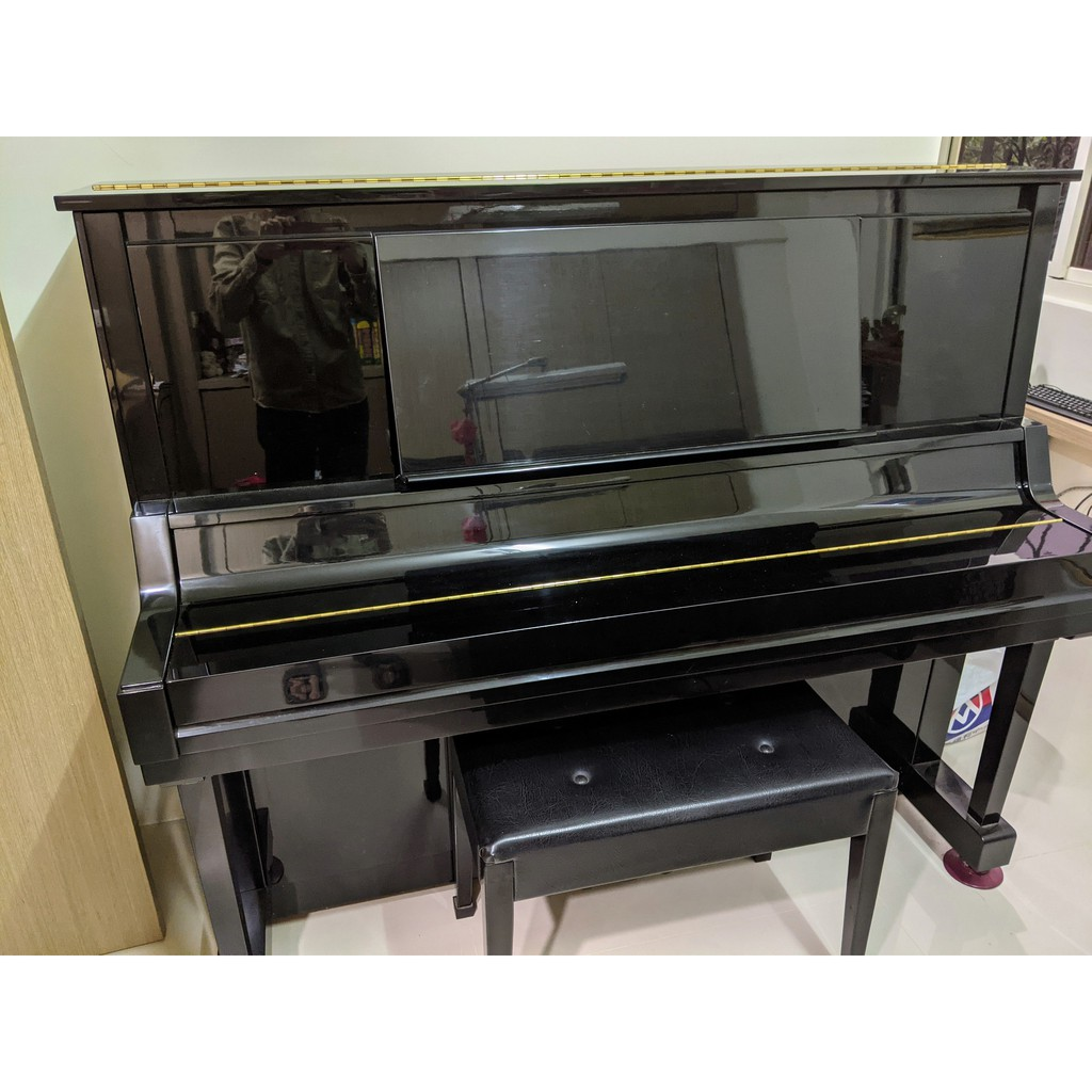 歡迎議價 yamaha U30 T141224 台製鋼琴