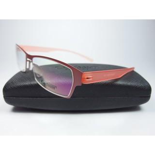 【信義計劃眼鏡】ImeMyself Eyewear Carlsson 卡爾森 CS5023 TR90彈性塑料記憶鏡架 臺北市