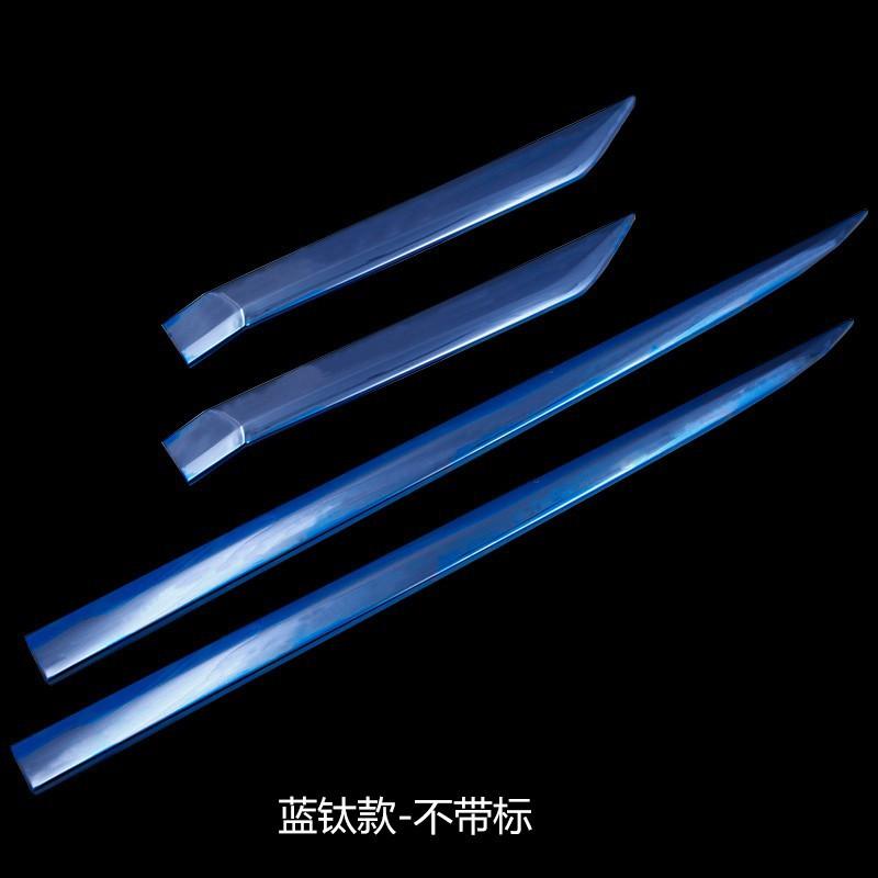 【熱賣】Mitsubishi 三菱outlander車身飾條 車門亮條 車身亮條 車門防擦條新潮精品