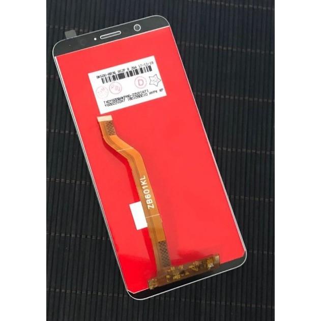 寄修 連工帶料1700 Asus Zenfone Max Pro (M2) 更換螢幕 總成 維修 ZB631KL