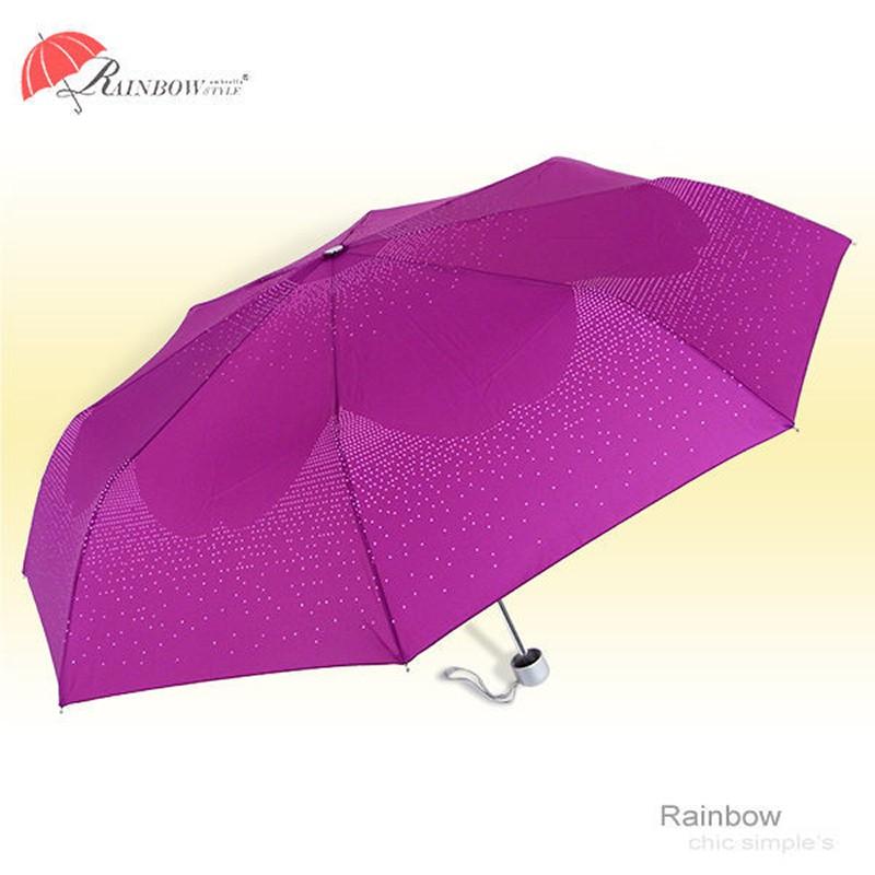 【傘市多】-雨傘-Bling Bling 璀璨星辰-折疊傘 /傘洋傘遮陽傘陽傘抗UV傘防風傘非自動傘黑膠傘反向傘長傘大傘