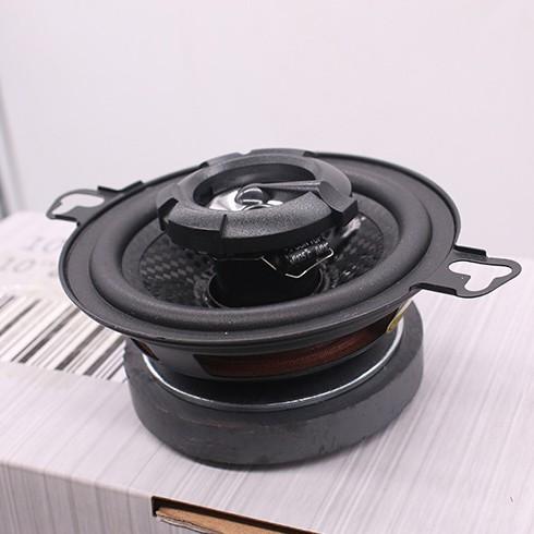 3吋/3.5吋中置喇叭 適用RAV4 CRV5代/MAZDA 3 CX-5/FOCU KUGA 同軸喇叭汽車音響改裝