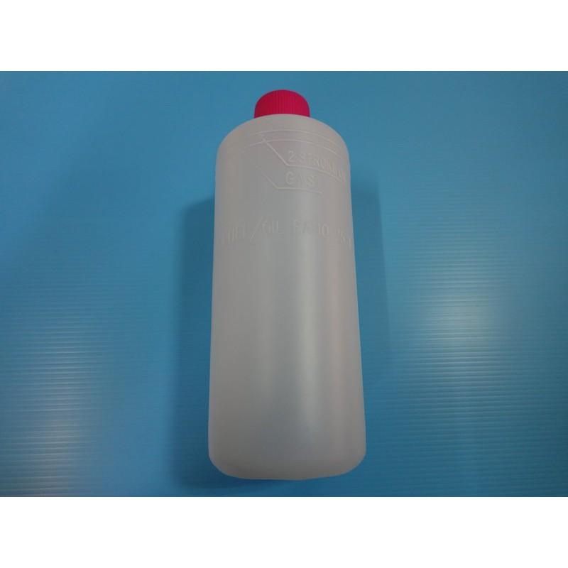 阿土伯農機材料行👨🌾1公升 混合油桶 比例壺 25:1 40:1(🇹🇼製)