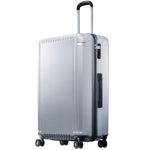 日本設計簡約實用30吋硬殼行李箱(三色) Palisades-Z 05587