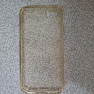 iPhone 6手機殼,二手手機殼便宜賣。 臺中市