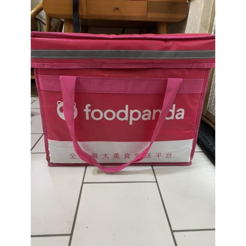 foodpanda八格小箱