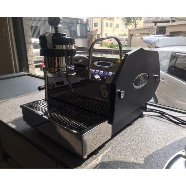 La Marzocco GS3 GS3 單孔半自動咖啡機