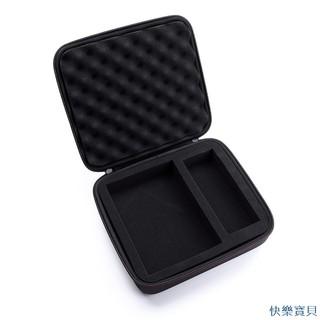 【現貨】Seagate Expansion 8TB硬盤收納包 USB3.0硬盤保護套希捷3.5寸包收納包