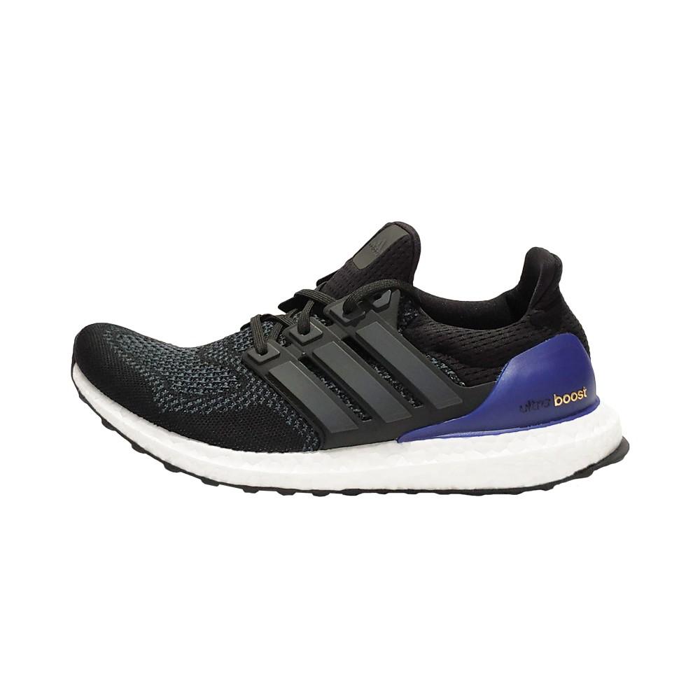 ADIDAS 男女 慢跑鞋 休閒鞋 情侶鞋 ULTRABOOST - G28319