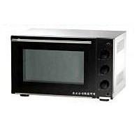 【烘焙百貨】Dr.Goods GS6001 全新第二代烘培專用烤箱