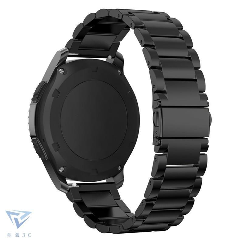 ❤️現貨免運💛🔥 鴻海3C🔥【送工具】Garmin Vivolife悠遊卡智慧手錶金屬錶帶 不鏽鋼錶帶 佳明