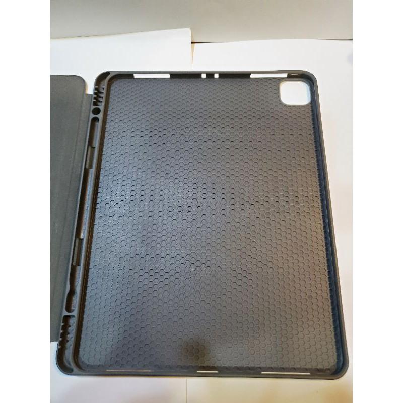 二手良品♥️保護套  ipad pro & apple pencil 12.9吋