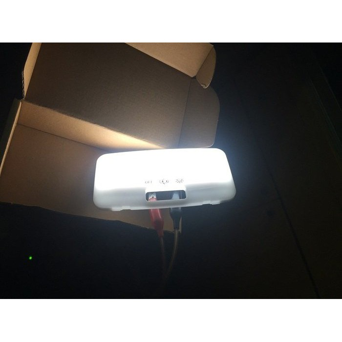 (柚子車鋪) 豐田 2008-2013 ALTIS 10代/10.5代 LED 室內燈 替換式 車美仕正廠件