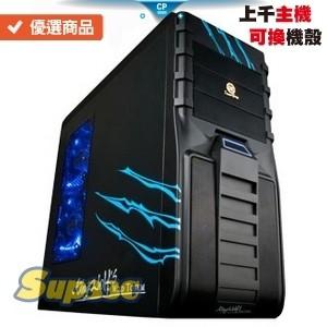 華碩 ROG STRIX RTX2060 金士頓 NB 16GB DDR4 2400 0H1 HDD 電腦主機 電競主機