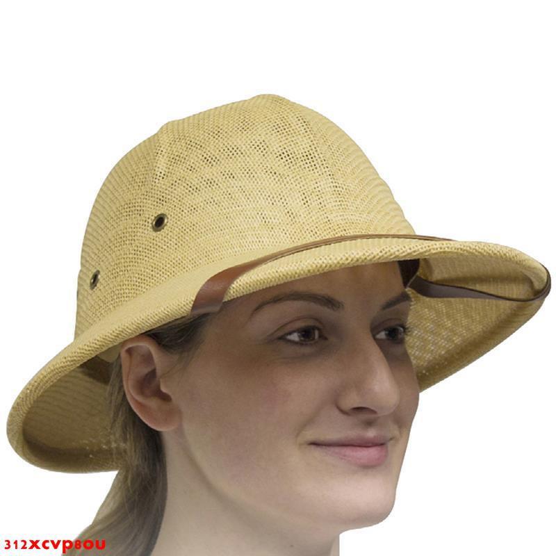 熱銷**下殺**遮陽安全帽男女通用夏季馬術帽賽馬帽越南頭盔帽子安全帽防曬戶外