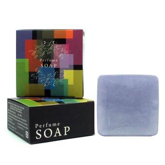 【芙玉寶】海馬香體香皂