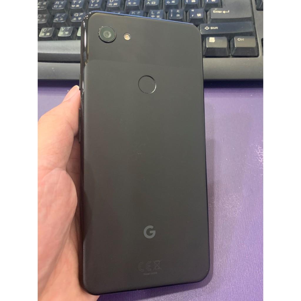 Google Pixel 3a XL 二手 中古