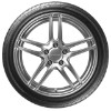 林口真真輪胎-普利司通輪胎S001 225/50R18 95W(防爆胎)完工價