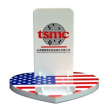 ◆志佳科技◆ 手機平板支架.支撐架.手機周邊.手機支架.台積電+美國底(台灣製造)