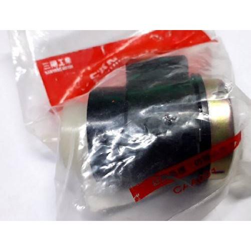 三陽原廠方向燈繼電器 HEB (LED/3插 )