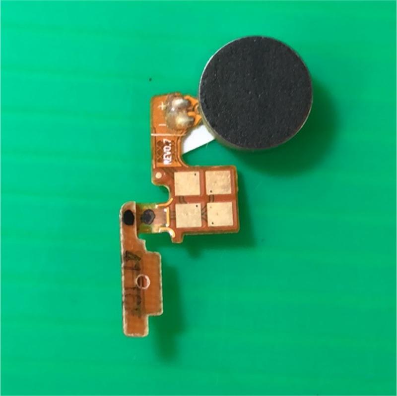 開機排線適用於三星Note3 開機鍵 開機按鍵 帶震動器 現貨