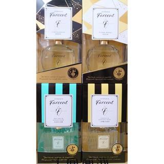 farcent香水室內擴香-正裝&補充瓶系列<花仙子> 高雄市