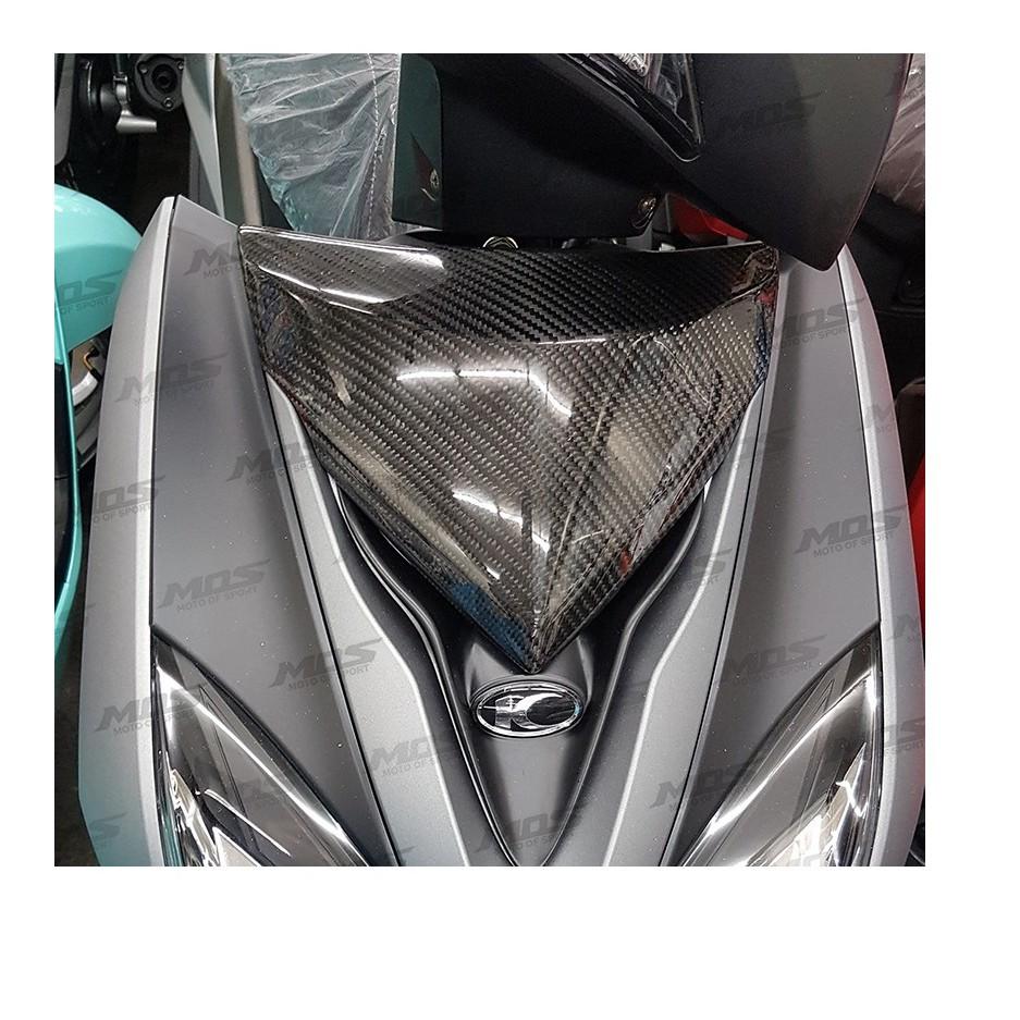 PuMall.RacingS 150 MOS 碳纖維 卡夢 大盾 面板 Racing S 雷霆S RacingS150
