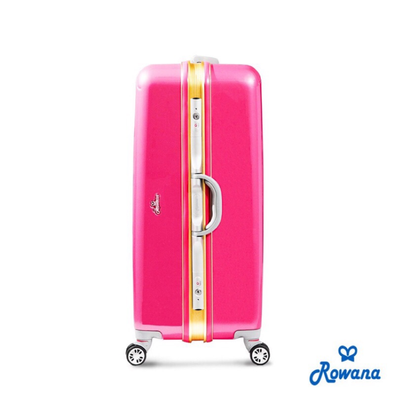 ROWANA 行李箱 全新 29吋
