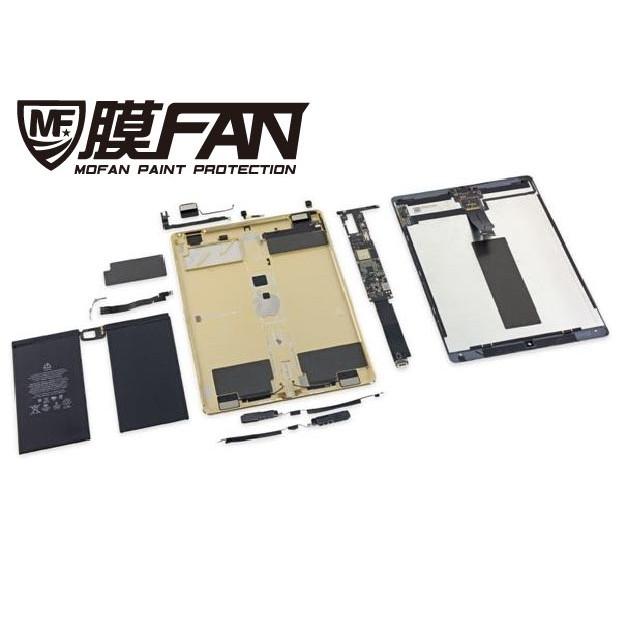 ipad pro 維修 ipad mini4面板破裂更換 ipad air電池更換 ipad3面板維修 ipad air