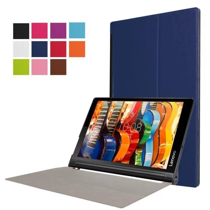 *樂源*Lenovo YOGA Tab 3 Pro 10 YT3-X90F 皮套10.1吋 保護套