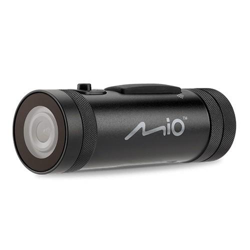 公司貨 送記憶卡+附防水連接線+U型座*2 MIO M733 733 防水 機車 行車記錄器 WIFI 紀錄器