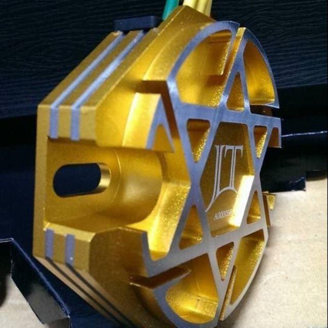 雷霆150 新G6 150 CNC鍛煉 整流器