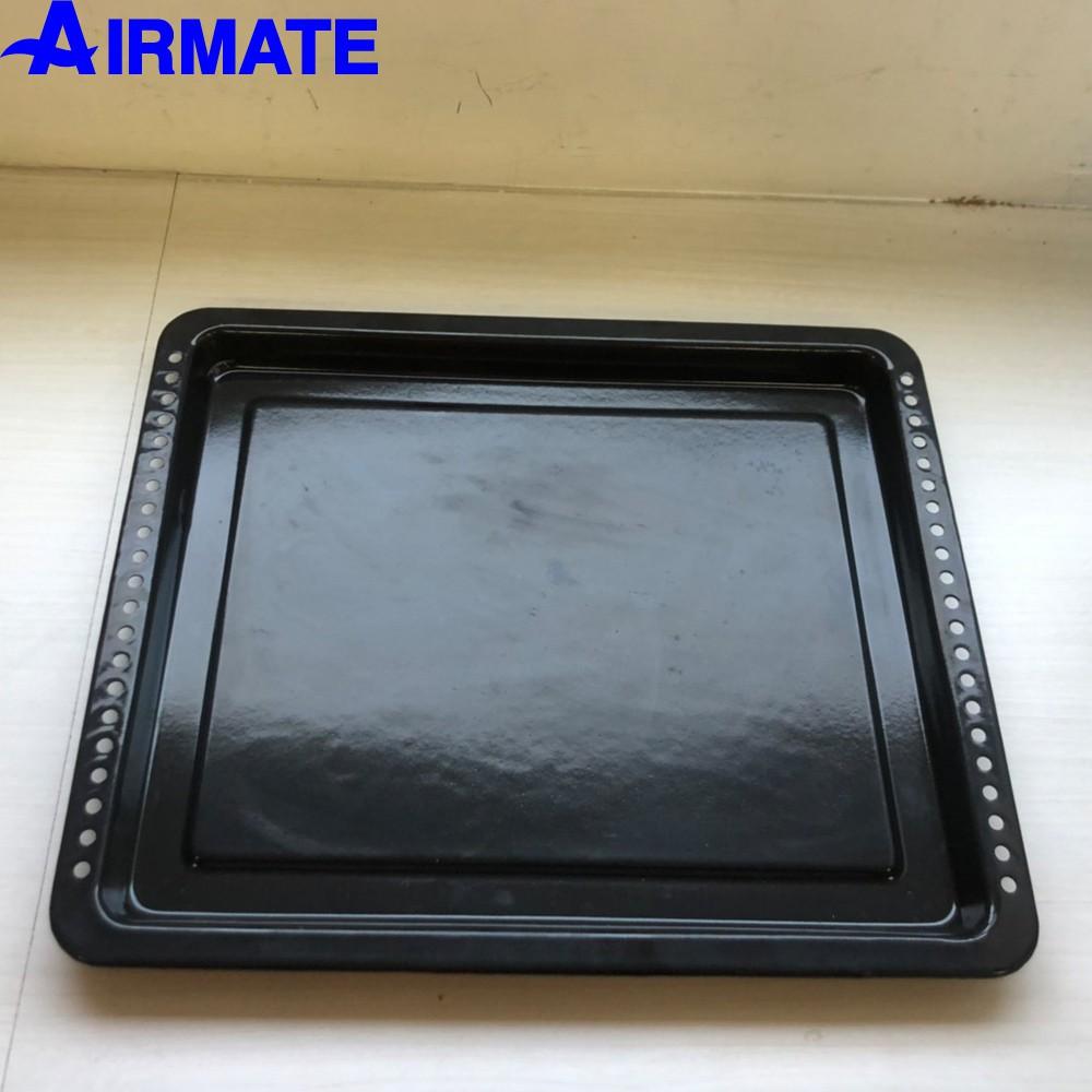 AIRMATE艾美特 KTF-12020/蒸氣旋風烤箱烤盤/20公升(免運)原廠直營