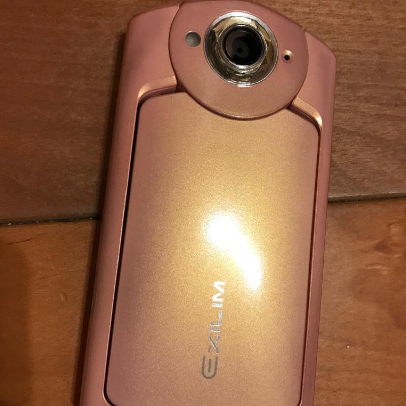 二手-Tr60 自用相機