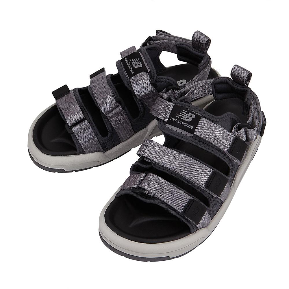 Tom-m NEW BALANCE 2017 韓國限定灰色涼鞋拖鞋女鞋現貨+預購SD3205GR2 ... abce12bf0