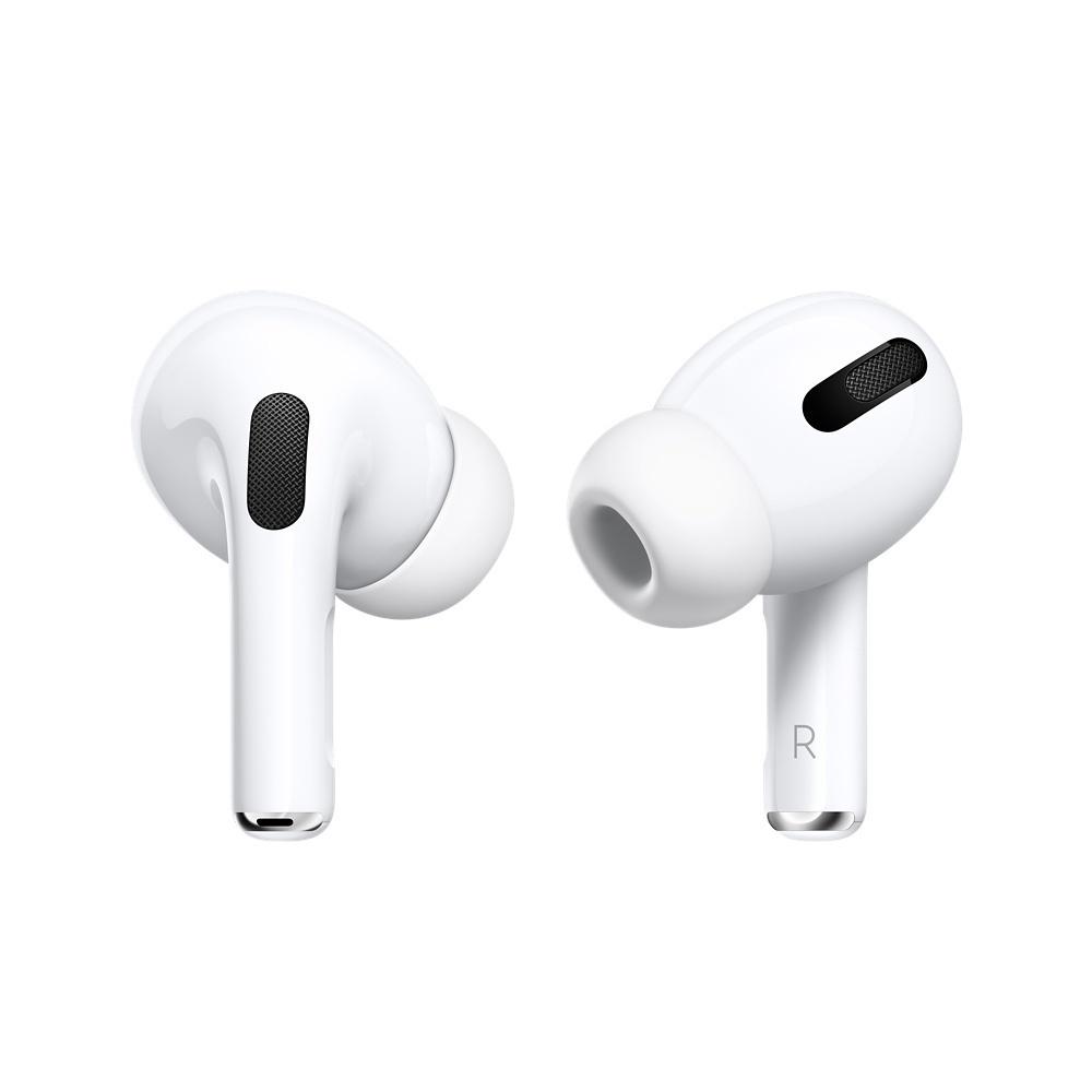 Apple Airpods pro 三代 右耳單耳 左耳單耳 拆賣 單賣 蘋果耳機 右耳 蘋果耳機 全新 單獨賣 R23