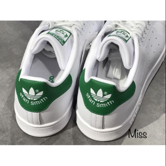 adidas STAN SMITH S75188 魔鬼沾白 金 97ce4231b9e8