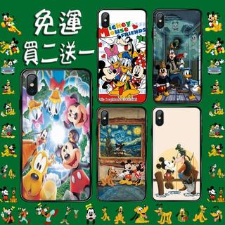 米奇 布魯托 HTC 816 820 825 826 A9S 830 M8 M9 M10 X10 D12S 手機保護殼