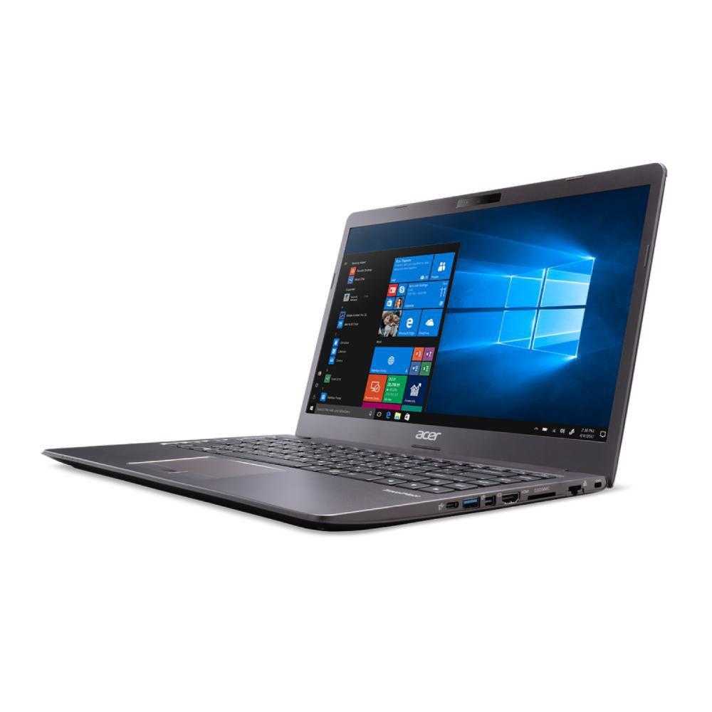 Acer TravelMate T6410 商用型筆電(14吋/i3/WIN10P/512SSD/8G/UMA)廠商直送