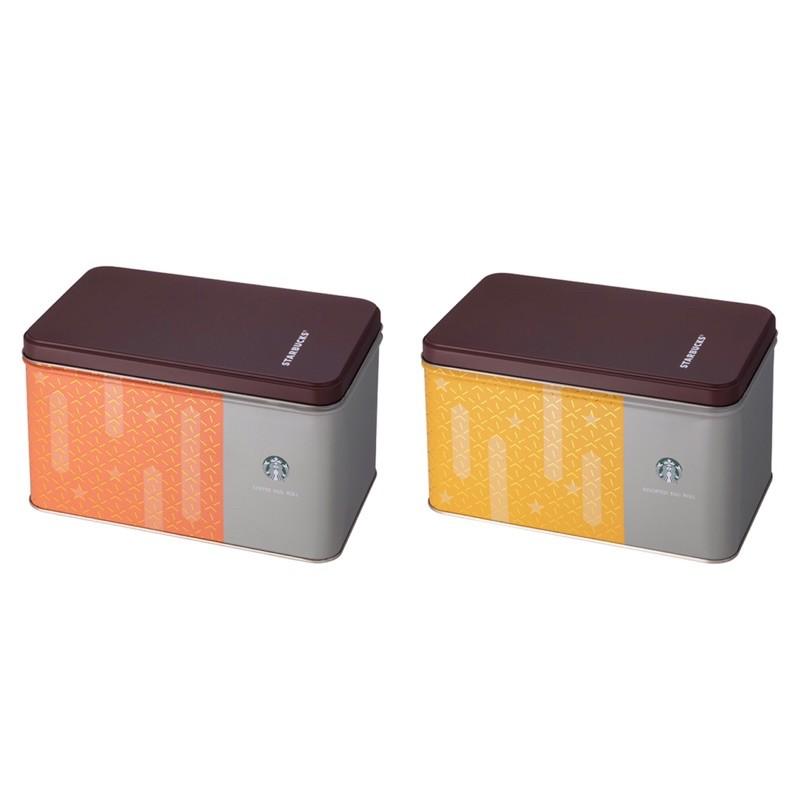 星巴克《優惠價》臻選綜合蛋捲禮盒 精選咖啡蛋捲禮盒 送禮自用兩相宜