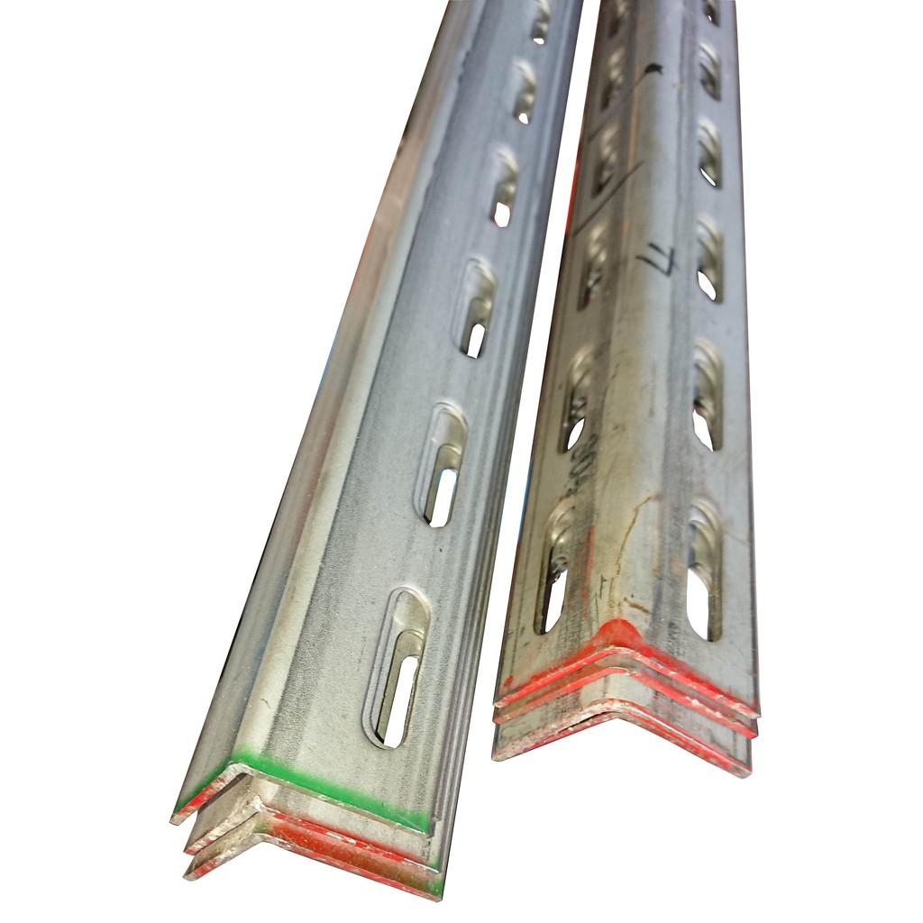 整理中...【榮信昌】 304白鐵角鋼 x 3米長 (浮動時價) 304 白鐵 角鋼 不鏽鋼 不銹鋼 鷹架 C型鋼 角鐵