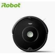 iRobot Roomba 606 掃地機器人 全新公司貨