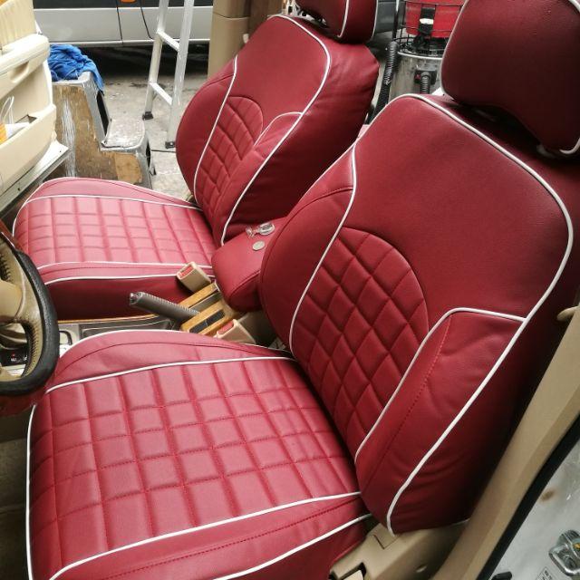 復古造型椅套客製化非大陸貨 xtail escape Toyota Mazda Nissan altis vios