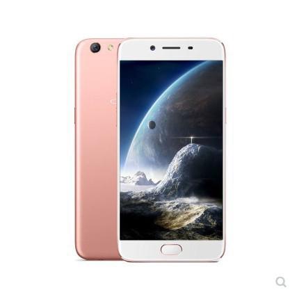 現貨~福利手機 Oppo R9S 5.5吋 4+64G二手手機 99