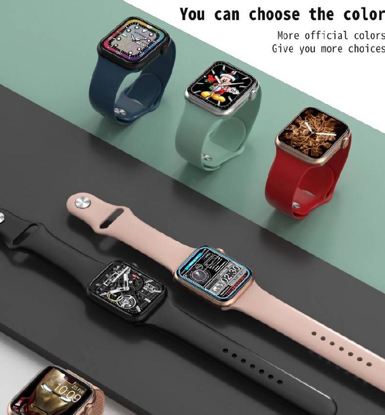 ❤新升級❤T600+ 智慧手環 智能藍牙 血氧監測 通話手錶 兒童電話手錶 通話 電子手錶 運動手環 智能手錶 T500
