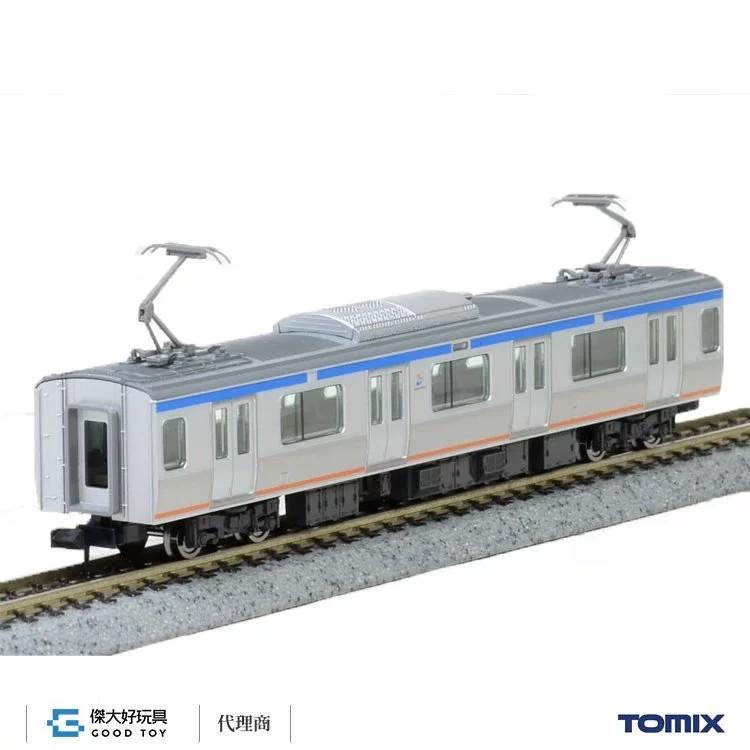 TOMIX 98382 電車 相模鐵道 11000系 增結 (6輛)