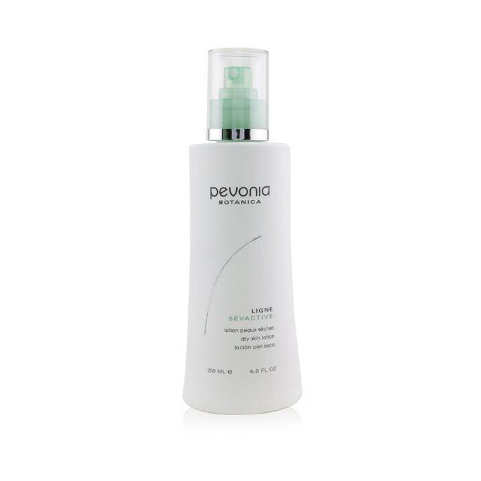 培芳妮婭 - 乾燥肌膚乳液Dry Skin Lotion
