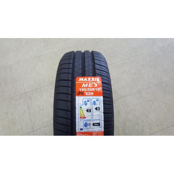 **瘋輪胎** 瑪吉斯 MAXXIS ME3 205/55-16 超級安靜 瘋狂特賣中 2222不是售價歡迎詢價