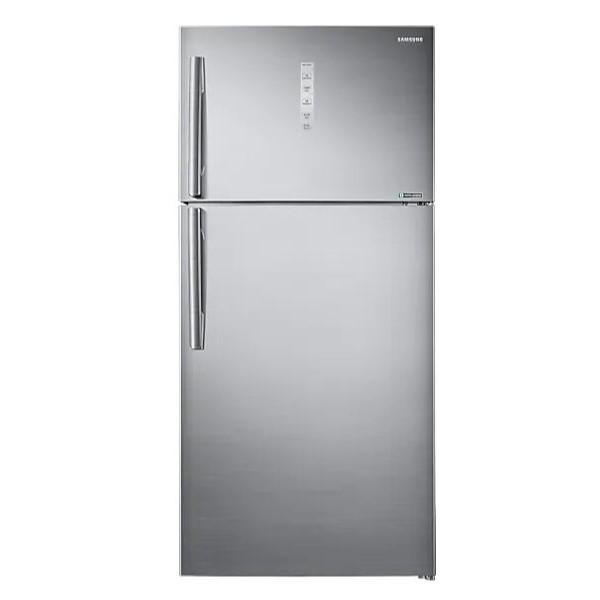 【SAMSUNG 三星】623L雙循環雙門系列冰箱 五大智慧轉換 RT62N704HS9