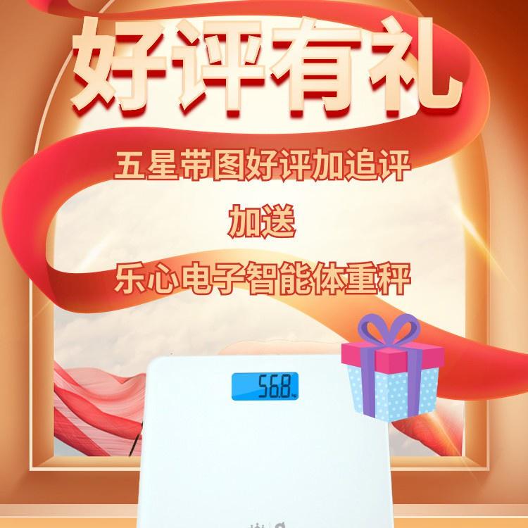 【筆記本電腦】華碩無畏Pro14標壓銳龍版2.8KOLED133%sRGB屏輕薄筆記本R7-5800H